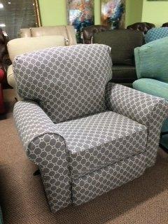 recliner4